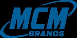 MCM Brands