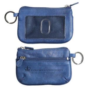 Coin Case & I.D. Wallet