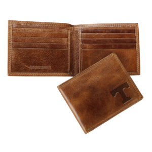 Westbridge Billfold Wallet