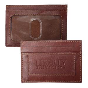Sierra Card Holder