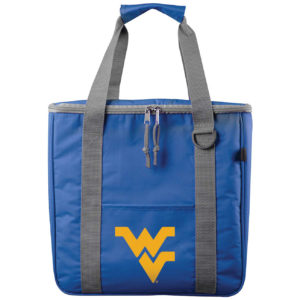 Game On Cooler Tote - CCOL002