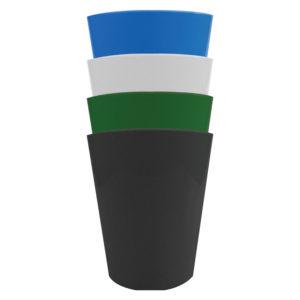 17 OZ. KEEPER CUP - CDKW026