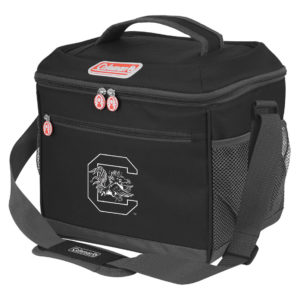 Coleman® Basic 18-Can Cooler with Removable Liner - VCLM002