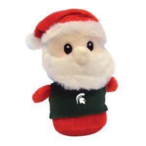 Holiday Shorties - Mid Year - Santa - VPLS012
