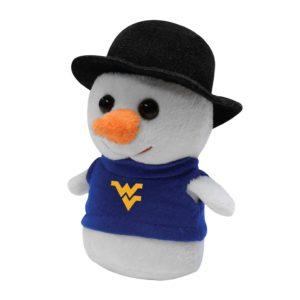Holiday Shorties - Mid Year - Snowman - VPLS012