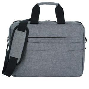 Kapston™ Pierce Briefcase - MBAG003