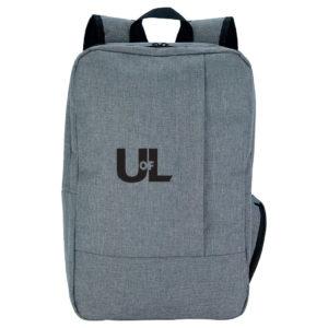 Kapston™ Pierce Backpack - MBAG004