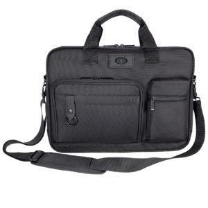 Kapston™ Stratford Business Briefcase - MBAG006