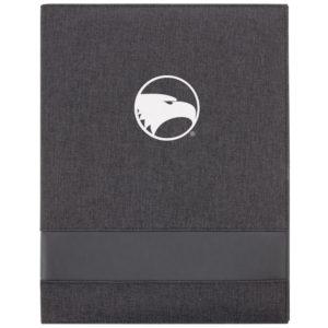 Trade Portfolio - MBUS003